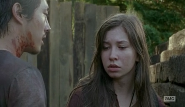 File:Enid and Glenn 6x08.png