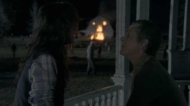 File:Lori and Carol and Hershel.png