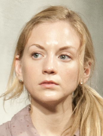 File:Season three beth greene.png