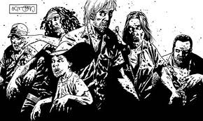 File:Zombie Survivors, 1.jpg