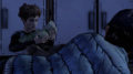 Thumbnail for version as of 01:47, July 25, 2014