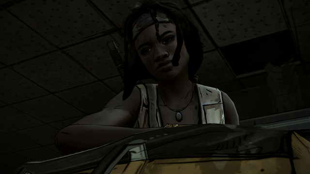 File:ITD Michonne Loading Bag.png