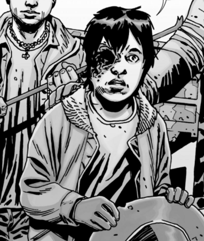 File:Issue 107 Carl Alive.png