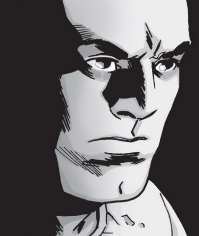File:Negan 156 (34).png