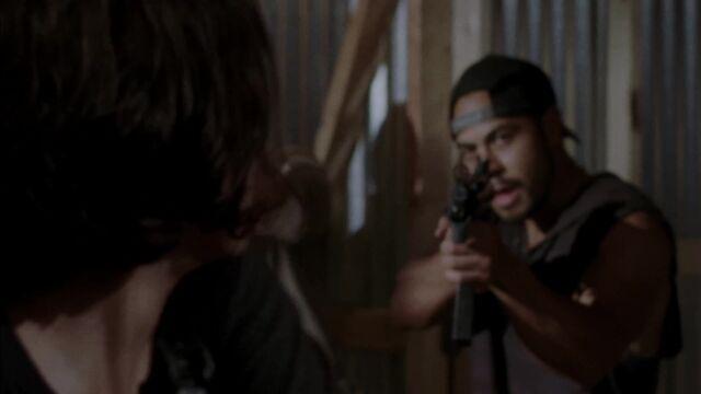 File:The Walking Dead S03E08 1058.jpg