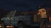 WDG Kenny's Truck