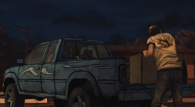 File:WDG Kenny's Truck.png