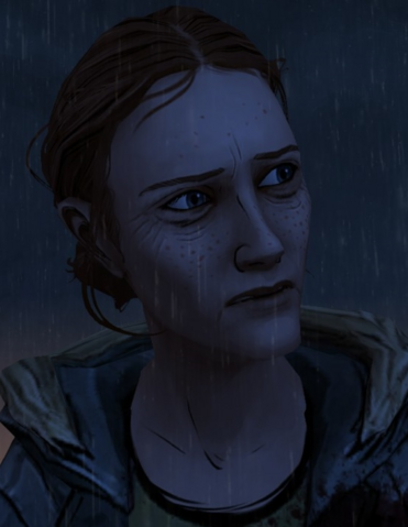 File:BS Bonnie Glance.png