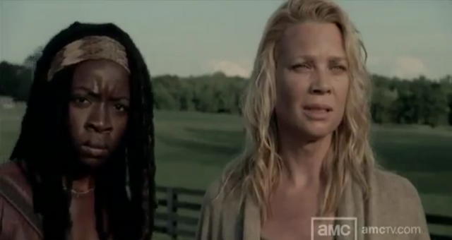 File:Michonne an andrea.png