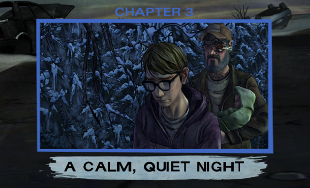 File:NGb Chapter 3.png