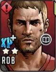 RTSRob