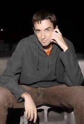 Cody Rowlett 56