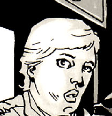 File:Donna 9.PNG