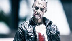 McFarlane Toys The Walking Dead TV Series 5 Merle Walker 1