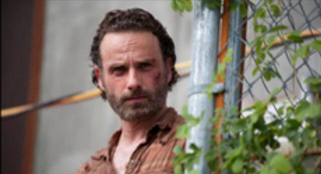 File:Rick3.jpg