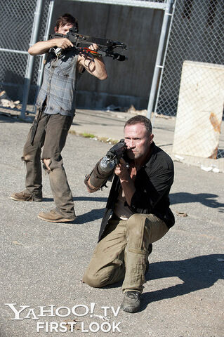 File:Walking-Dead-311-27.jpg