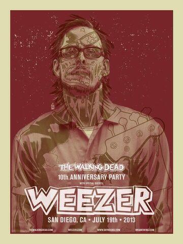 File:Weezer 3.jpeg