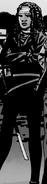 Iss96.Michonne7