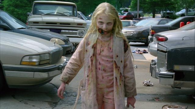 File:Zombie girl K.U..png