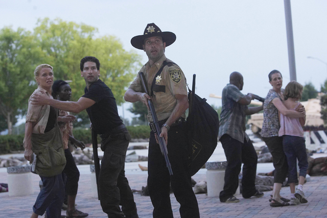 File:AMC TWD Wildfire.png