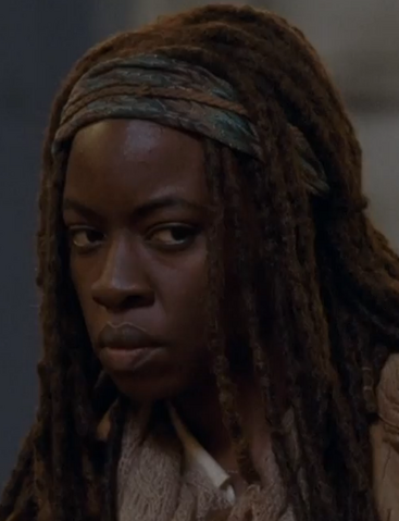 File:A Michonne Warehouse.png