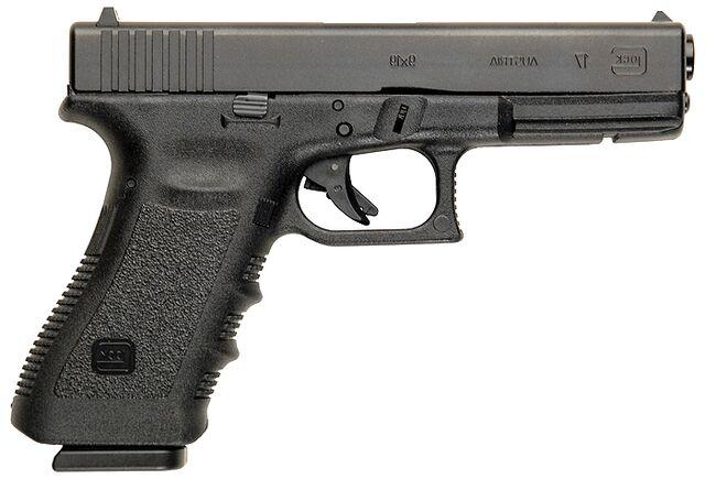 File:File-Glock173rdGen.jpeg