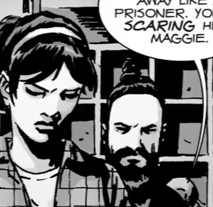 File:Maggie & Jesus 137.png