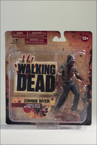 File:McFarlane Toys The Walking Dead TV Series 1 Zombie Biter 6.jpg