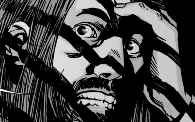File:130negan5.png