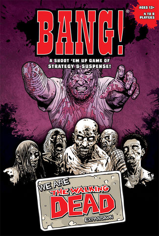 File:BANG! We Are The Walking Dead Expansion cover.jpg