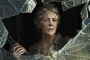 File:Carol 1.jpg