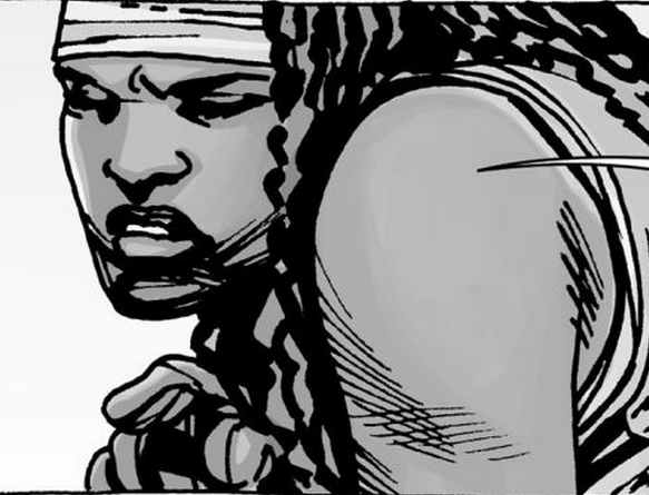 File:Iss108.Michonne8.png