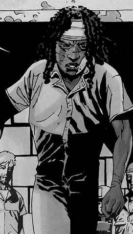File:Iss32.Michonne4.png