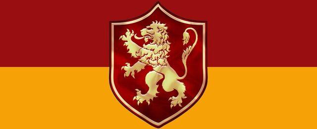 File:Maimer-Lannister page banner.jpg