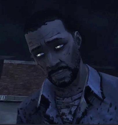 File:S3 Lee Zombie.jpg