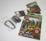 The-Walking-Dead-Dog-Tags-Review-3