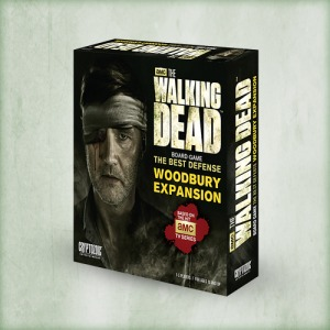File:The Walking Dead- The Best Defense - Woodbury Expansion.jpg