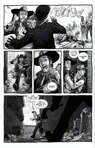 File:The Walking Dead Issue 2-14.jpg