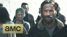 Trailer Surviving Together The Walking Dead Season 5