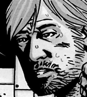 File:Walking Dead Rick Issue 49.37.JPG