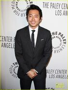 AMC Benefit Yeun 1