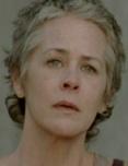 File:Carol1.jpg
