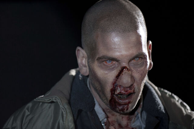 File:Episode-12-walker-shane20123854018561034612890123598156901.jpg