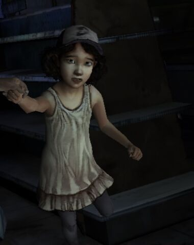 File:Image clementine .jpg
