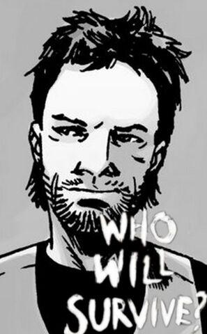 File:Who Will Survive Luke Comic.JPG