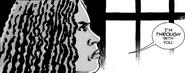 Iss72.Michonne4