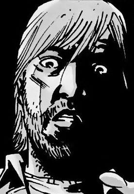 File:Rick Volume 11 Fear The Hunters 10.JPG