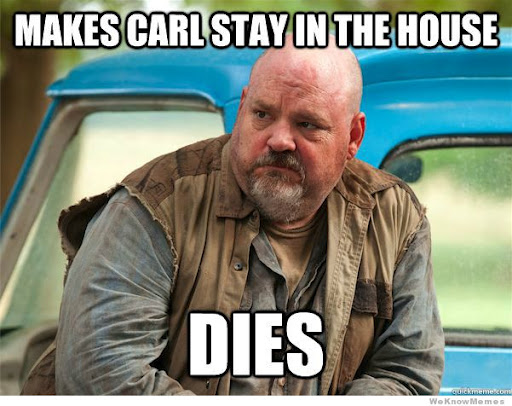 File:Walking-dead-meme-dies.jpg