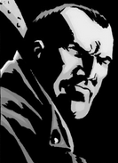 File:2Negan124.png