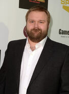 Robert+Kirkman+Spike+TV+10th+Annual+Video+66sECe35ZF4x